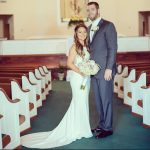 jack-doyle-casie-doyle-wedding