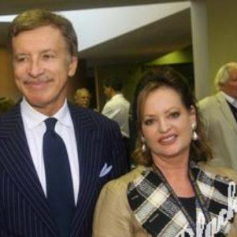 Ann Walton Kroenke Stan Kroenke's Wife