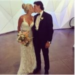 t_j_oshie_wife_lauren_cosgrove_oshie_wedding_image
