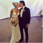 t_j_oshie_wife_lauren_cosgrove_oshie_wedding_image