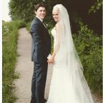 t_j_oshie_wife_lauren_cosgrove_oshie_wedding_photo
