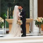 t_j_oshie_wife_lauren_cosgrove_oshie_wedding_photos