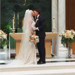 t_j_oshie_wife_lauren_cosgrove_oshie_wedding_photos