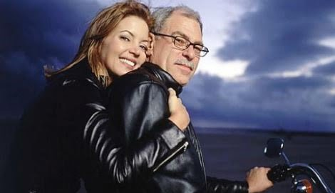 Jeanie Buss 5 facts about Phil Jackson's ex.