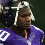 Who is NFL Terence Newman's Wife/ Girlfriend?