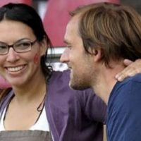 Meet Coach Thomas Tuchel's Wife Sissi Tuchel(Bio, Wiki)