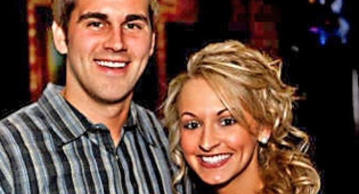 Hallie Gostkowski NFL Stephen Gostkowski's Wife