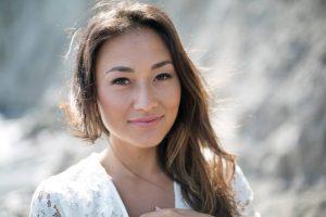 Katrina Kim