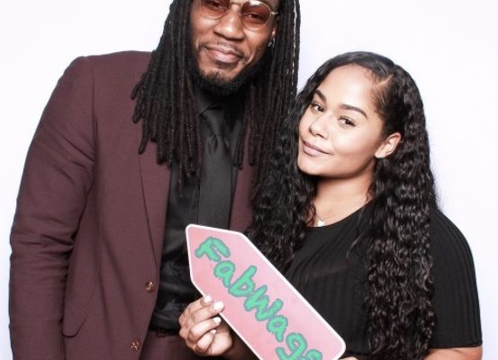 Dana Lambert NBA Jae Crowder's Wife