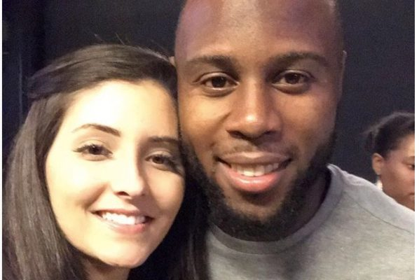 Diana Civitello 5 Facts about James White's Wife