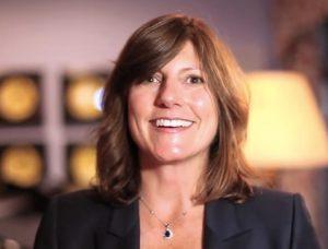 Patricia Lipoma Kraft