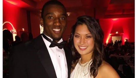 Georgia Pirkle NFL Malcolm Mitchell's Girlfriend