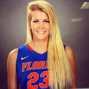 Brooke Copeland