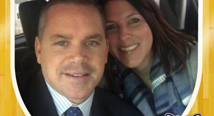 Lori Bedi Holtmann Butler Chris Holtmann's Wife