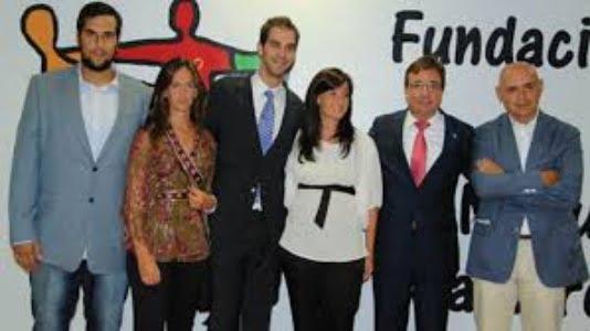 Ana Hurtado NBA Jose Calderon's Wife (bio, Wiki, Pics)