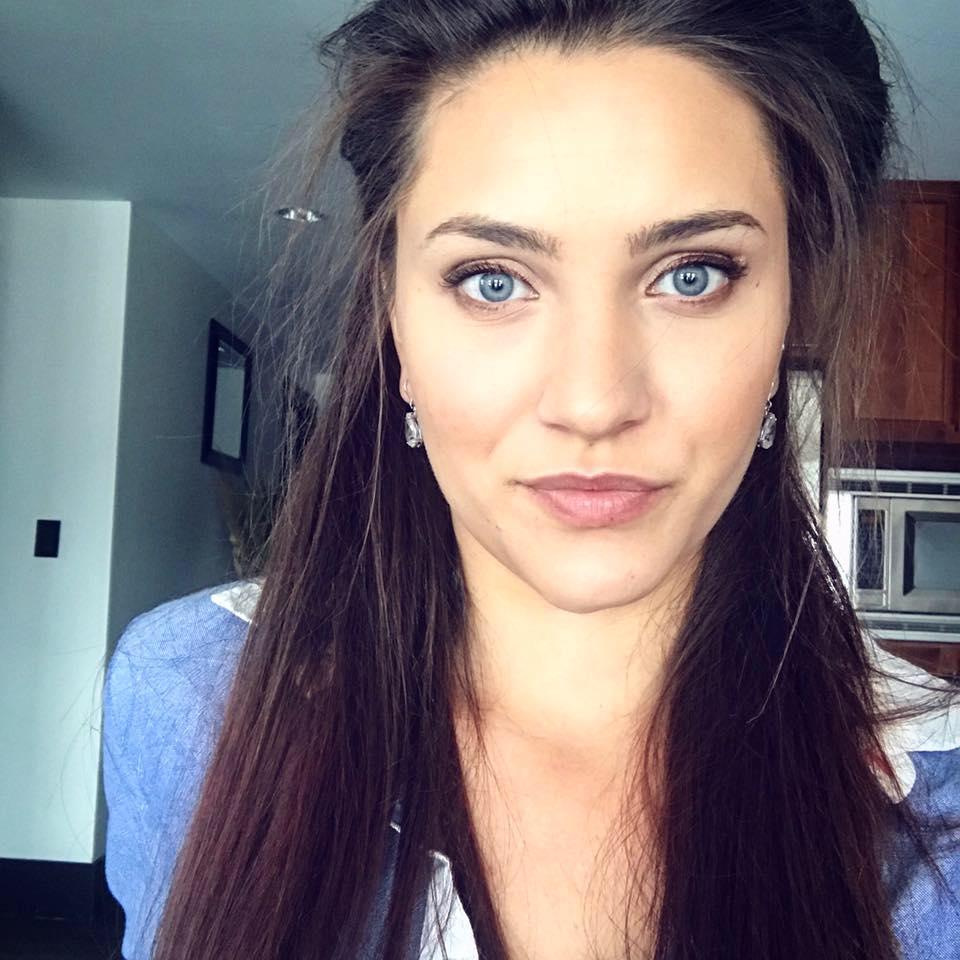 Emina Duric
