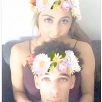 Chico california dating reddit