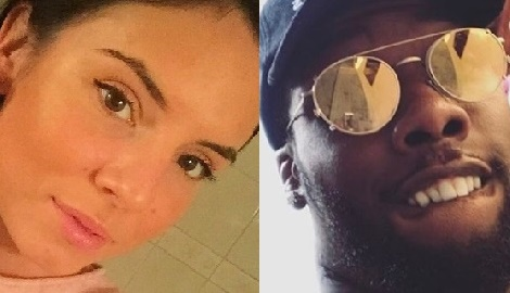 Who is Jason Pierre Paul's New Girlfriend?