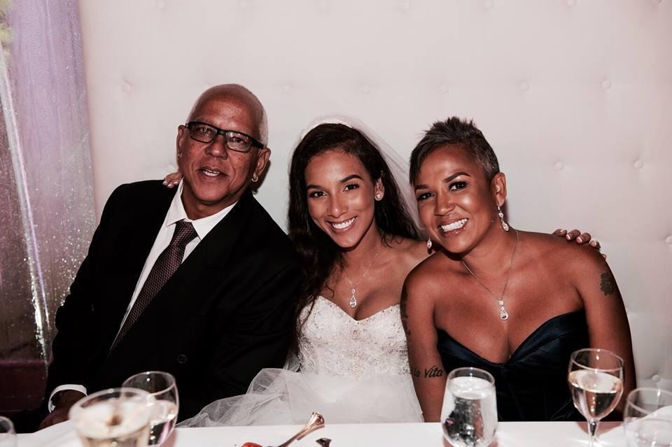 Ashley Lauren Bradley Nba Avery Bradley S Wife Bio Wiki
