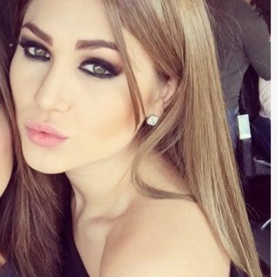 Fernanda Gomez