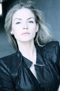 Jaclyn Becker