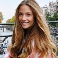 Laura Benschop