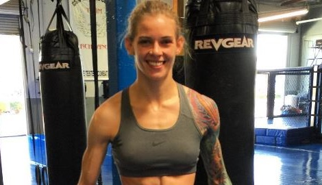 Who is Jessamyn Duke's Boyfriend/ Girlfriend?