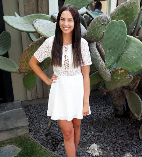 mika zibanejad u0026 39 s girlfriend nathalie boucher  bio  wiki
