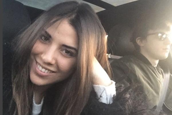 Francesca Cormanni