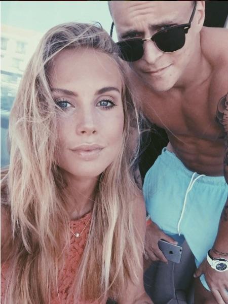Dating met Lexa de nummer 1 datingsite van Nederland