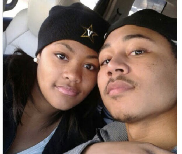 Brianna Hammonds 7 Facts about Mookie Betts' Girlfriend