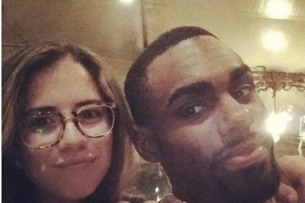 Who is Tim Hardaway Jr's New Girlfriend?