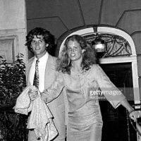 Eunice Kennedy Shriver S Son Timothy Shriver Bio Wiki