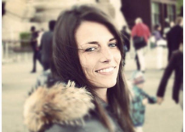 Valentina Bugnone