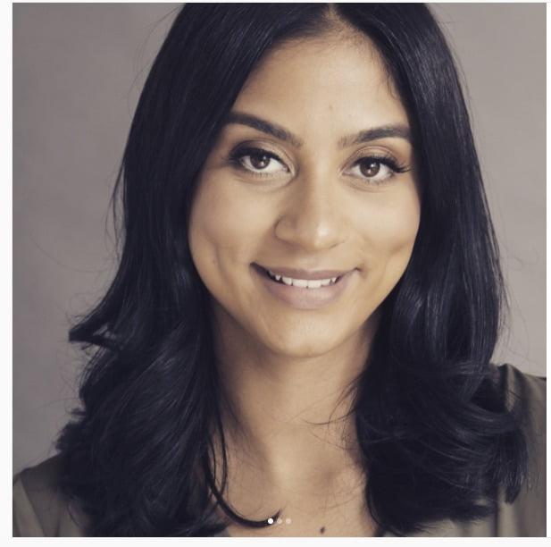 Deanna Fernandez