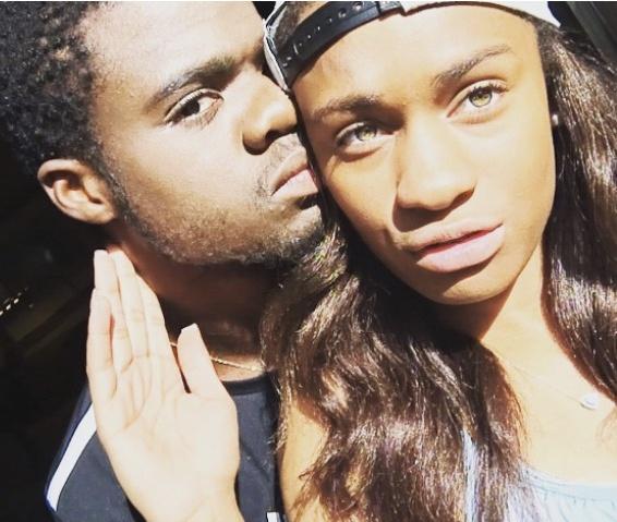 Dating kultur Jamaica
