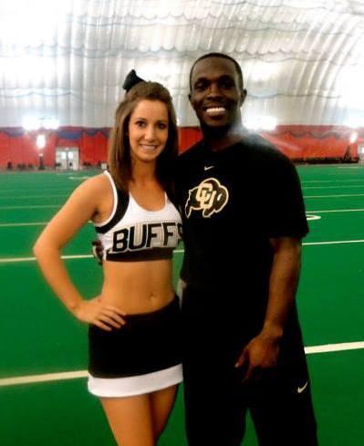High School Cheerleaders Forced Into Splits In Disturbing Practice Videos