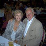 Bobby the Brain Heenan's Wife Cynthia Jean Heenan