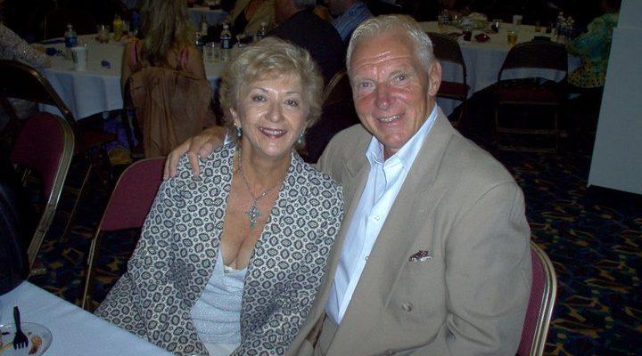 Cynthia Jean Heenan