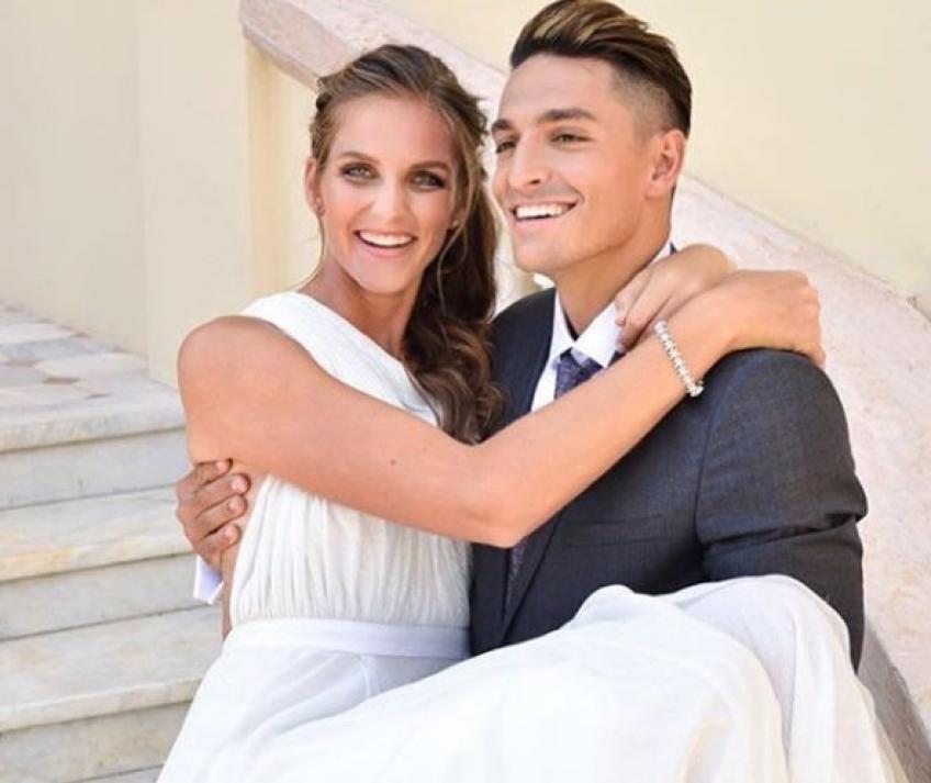 Ldshadowlady Boyfriend 2019 Wedding Related Keywords & Suggestions