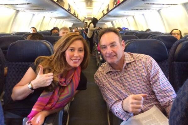 Paul Molitor wife age Archives - Fabwags.com