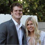 Sam Darnold's Girlfriend Claire Kirksey