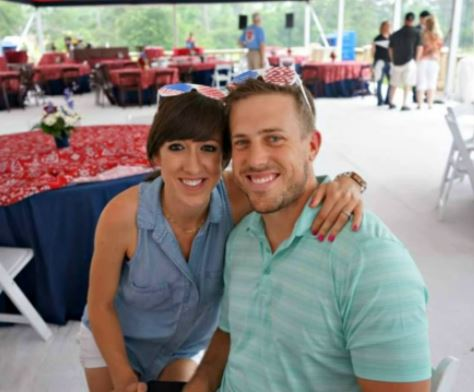 Kimberly Keenum Top Facts About Case Keenum S Wife Bio Wiki