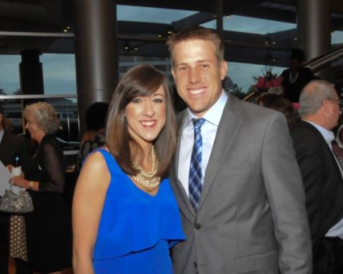 Kimberly Keenum Top Facts about Case Keenum's Wife (Bio, Wiki)