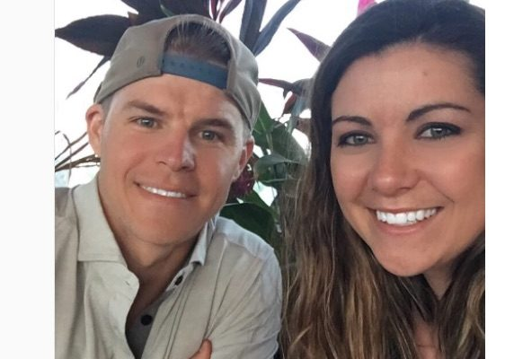 Lakyn Pennington 5 Facts about Brock Holt's wife