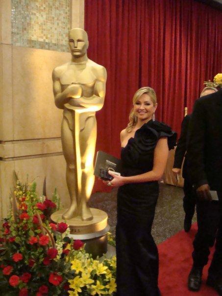 Whitney Wheeler Astros Owner Jim Crane's Wife (Bio, Wiki)