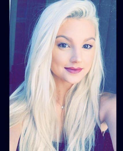 Lindsey Tillery