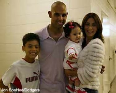 Nilda Cora 3 Facts About Alex Cora's Wife