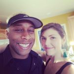 "7 Facts about Anthony McClanahan's Wife Keri ""KC"" McClanahan"