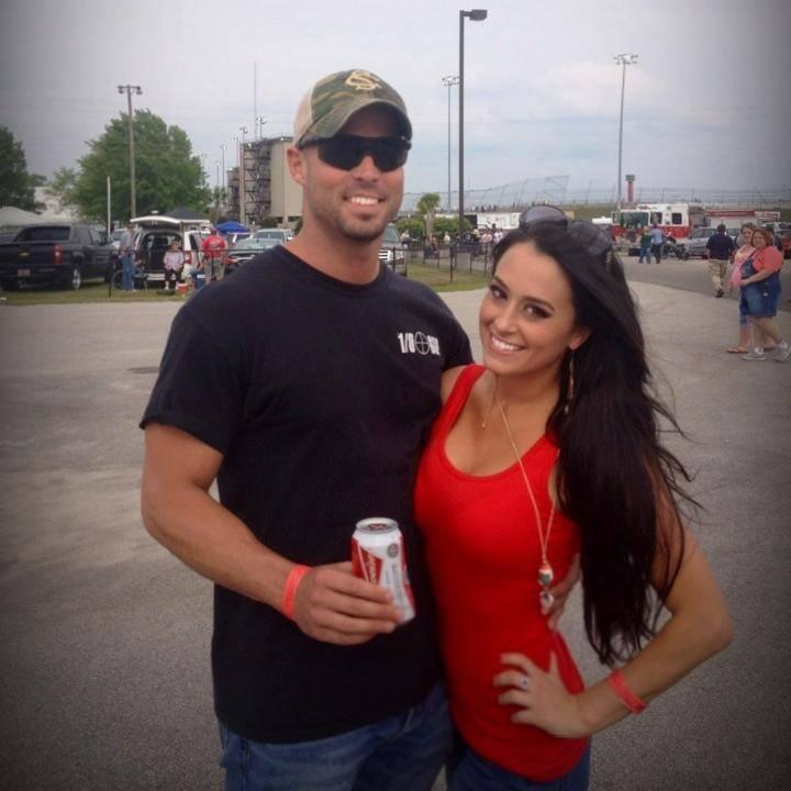 Fletcher Cox Sued >> Fletcher Cox being sued | Dallas Cowboys Forum - CowboysZone.com